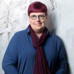 Christine-Lotz-Keens