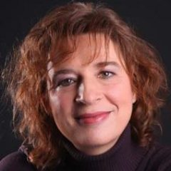 Ellen-Roethinger