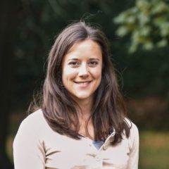 Johanna Hector Coaching
